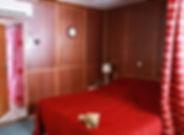 люкс 2.jpg