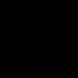 anchor-black-shape_icon-icons.com_70561.