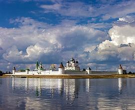Макарьево.jpg