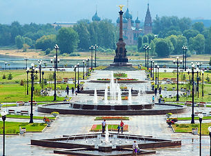 Yaroslavl-07.jpg