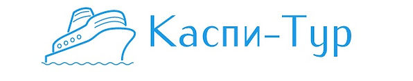 Лого Каспи новое.jpg