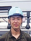 佐藤啓輔.JPG