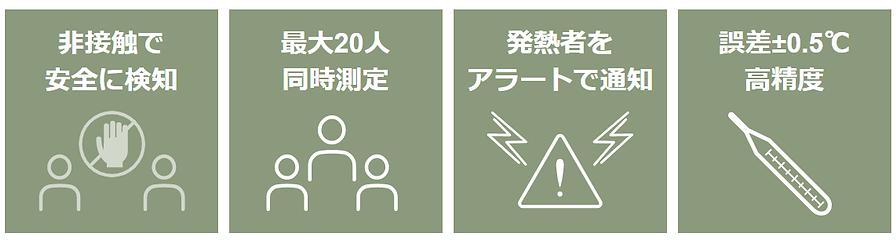 体温測定 項目.png
