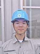小川顔1.JPG