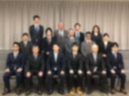 入社式1.JPG