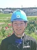 宇夫顔1.JPG
