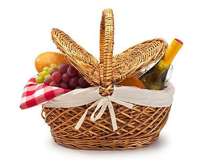 basket 7.jpg