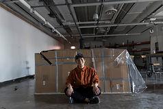 Hosu Lee (main).JPG