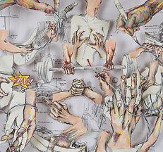 My Hands.JPG