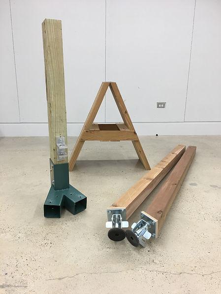 Pendulum Modules Parts.JPG