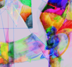 Untitled_Artwork 7.jpg
