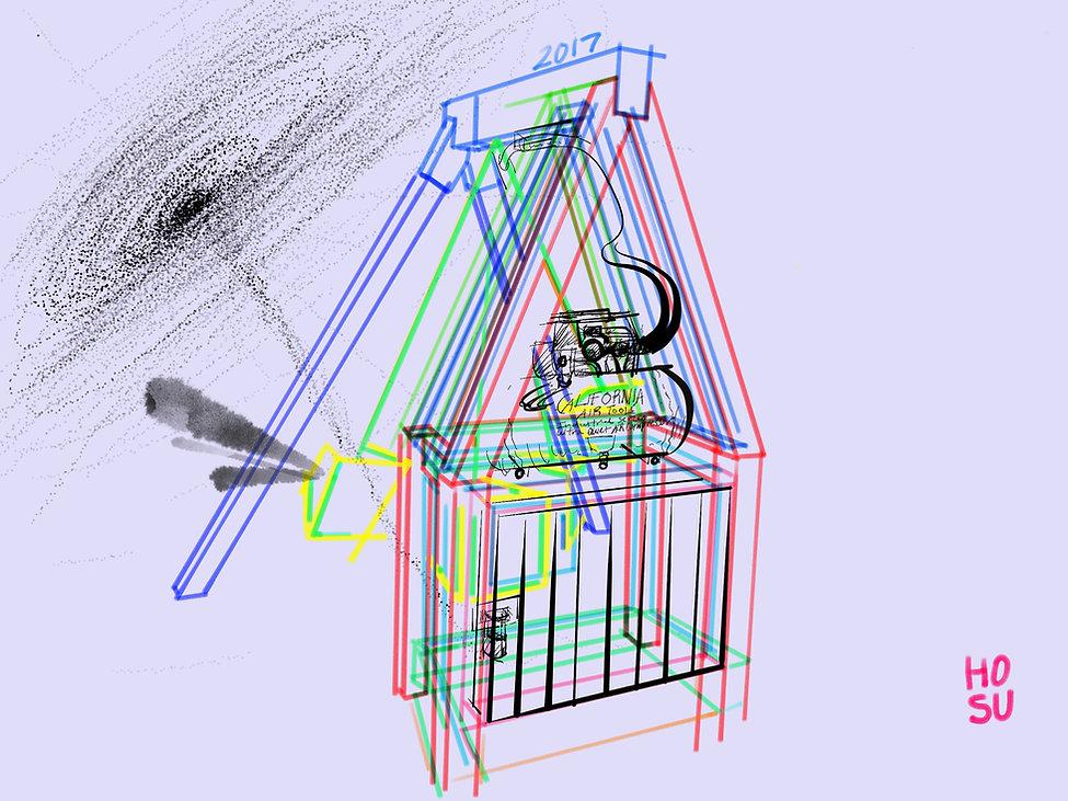 Gravity Engine.jpg