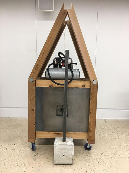 Pendulum Modules.JPG