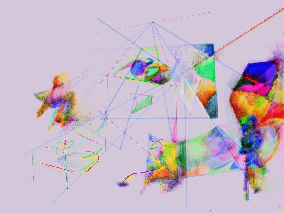 Untitled_Artwork (2).jpg