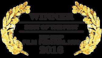 Hip Hop Film Festival - Best of the Fest