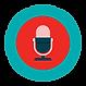 Rain Bennett podcast host of The Storytelling Lab