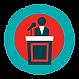 Book Rain Bennett storytelling keynote speaker for your conference or event.