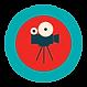 Filmmaker Rain Bennett Six Second Stories video production