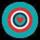 Insta Highlight Icons Circles8 (1).png