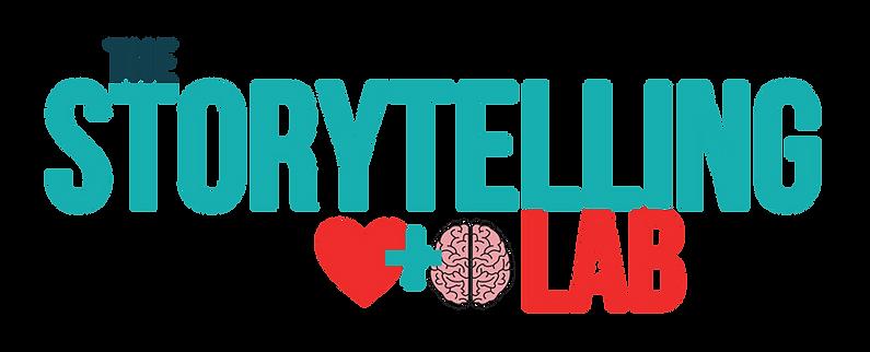 Storytelling Lab Logo Horiztonal.png