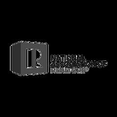 Nation Association of Realtors Logo Gray