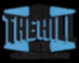 Logo_WCHL Logo-No Background.png