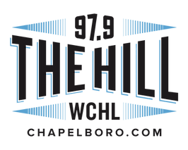 Logo_WCHL Logo-No Background.png