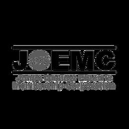 Jones Onslow Logo Grayscale SQUARE TRANS