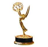 Emmy Logo 2.jpg