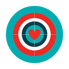 Insta Highlight Icons Circles8.png