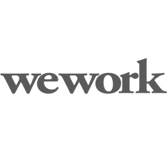 wework2.14.png