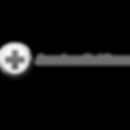 AmericanRedCross2.14.png