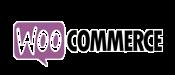 woocommerce-web-designers-rgb-internet_e