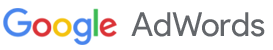 Smart Campaigns for Businesses & Websites. Digital Marketing