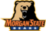 1200px-Morgan_State_Bears_logo.svg.png