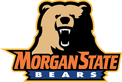 1200px-Morgan_State_Bears_logo.svg.png
