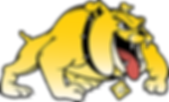 1200px-Bowie_State_Bulldogs_logo.svg.png