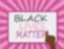 black-live-matter-5278540_1920.png