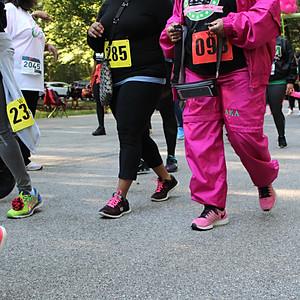 23rd Annual 5k Walk/Run