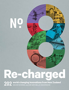 no 8 recharged.jpg