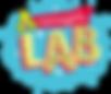 Nanogirls Lab Logo.png