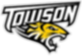 Towson_Tigers_logo.svg.png