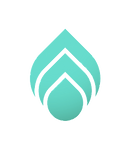 Lofty Phuket Logo