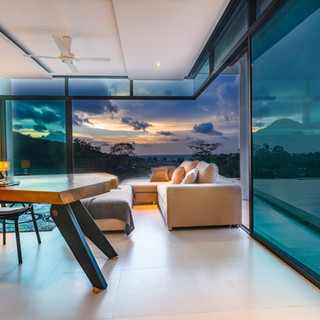 Kamala Sea View Villa for Sale.jpg
