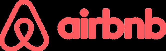 Airbnb Lofty Phuket