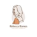 Rebecca Barnes.png