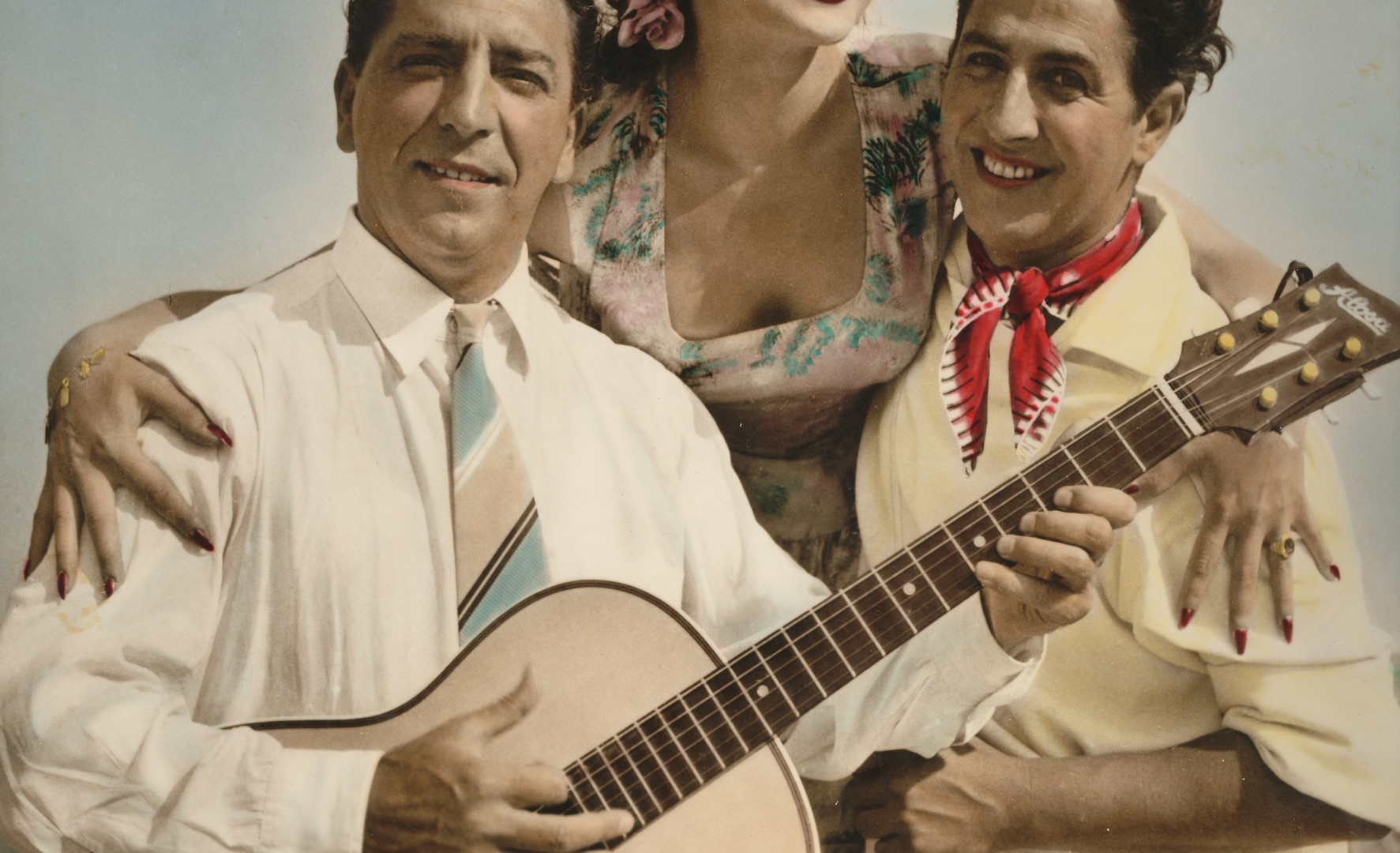 Gitarren der Liebe mit Mantovani.jpg