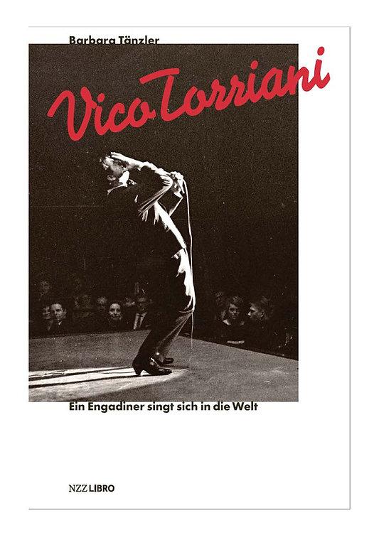 Vico Cover.jpg