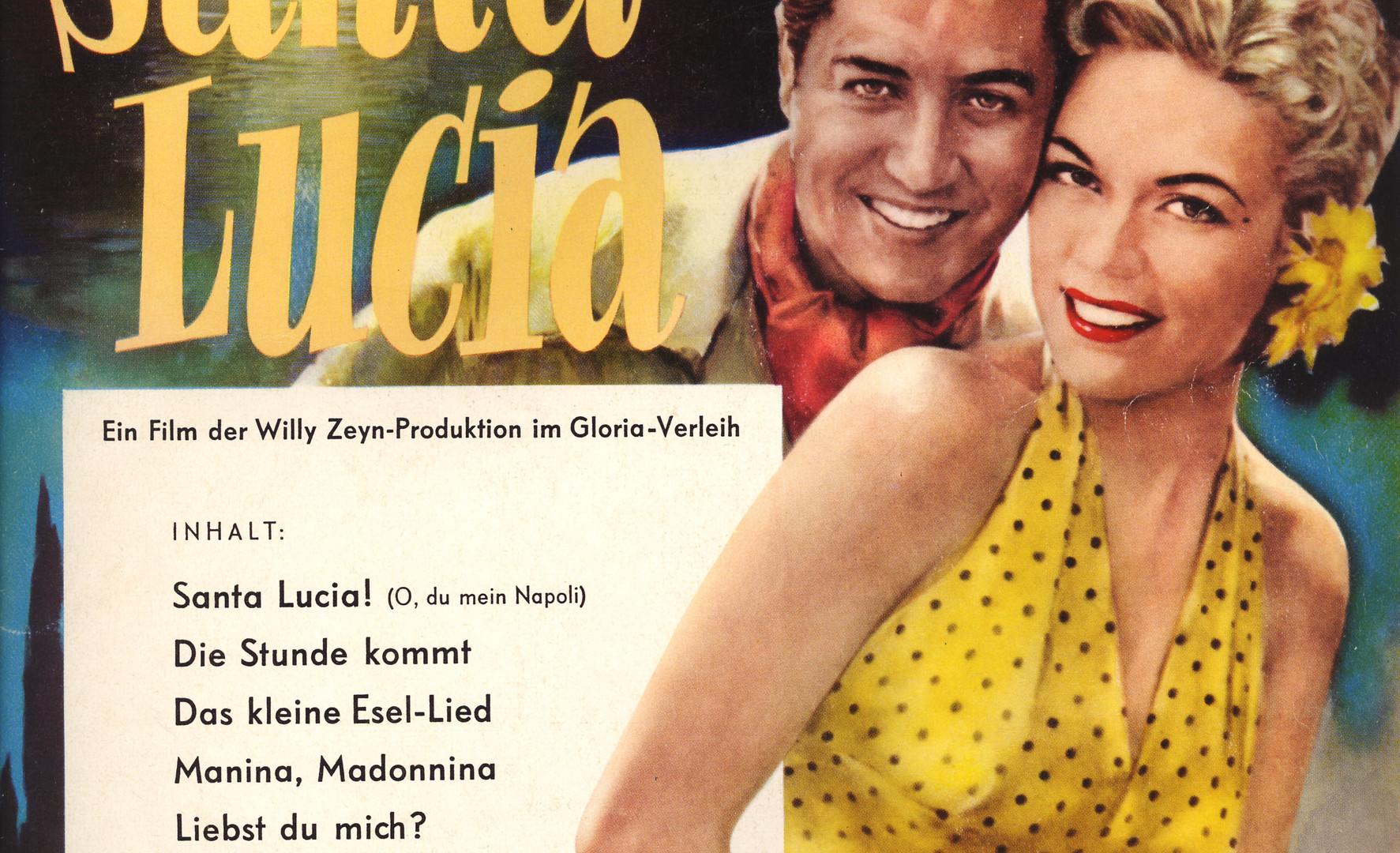 Poster Santa Lucia.jpg