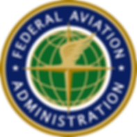 FAA_Certification.png